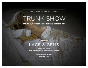 Trunk_Show_Flyer_8.5x11-3-3 BEST QUALITY